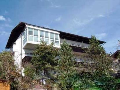Gadenstatter Sonnberg Apartments
