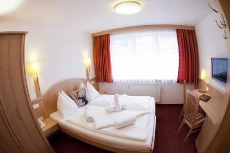 Der Schuetthof Hotel (Ex.Schutthof Hotel)