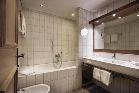 Schwarzer Adler Hotel