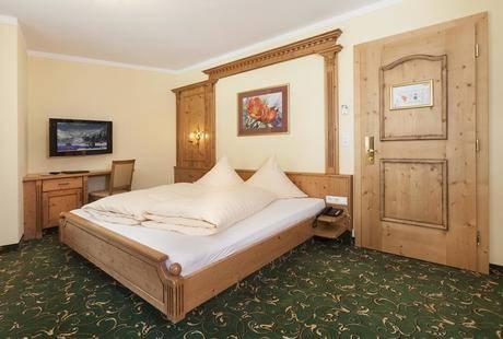 Nevada Hotel