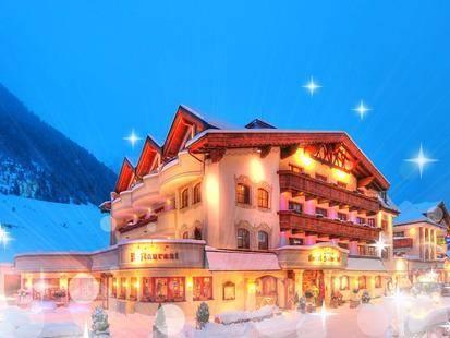 Salnerhof Hotel