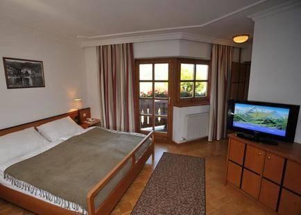 St. Florian Hotel