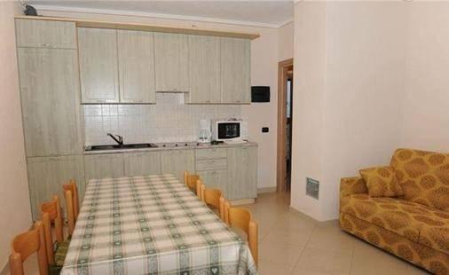Carosello Apartments