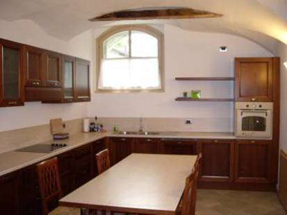 Casa Del Sol Apartaments
