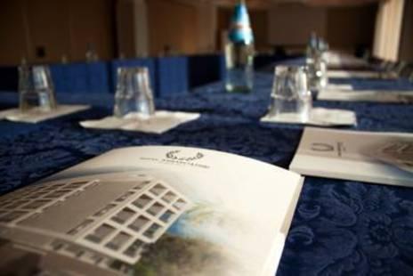 Ambasciatori Hotel Riccione