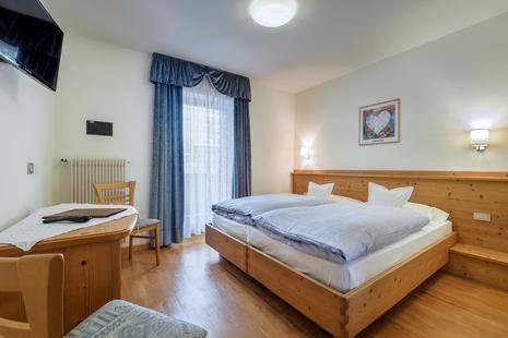 Cesa Edelweiss Hotel