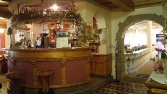 Grunwald Hotel