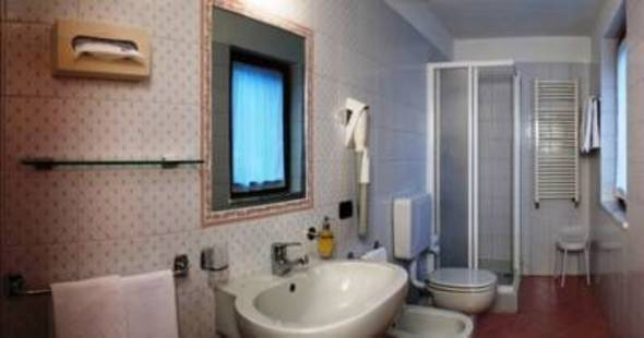 Crampon Hotel