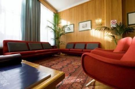 Concordia Parc Hotel