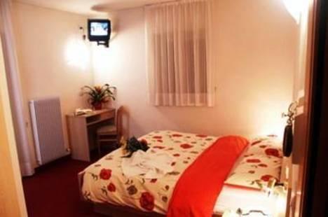 Zanon Hotel