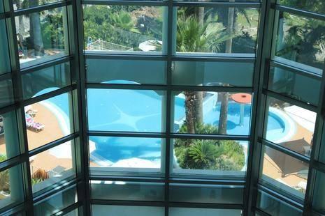 Smeraldo Suites & Spa