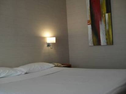 Frisia Hotel