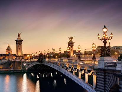 Royal Saint Germain Hotel