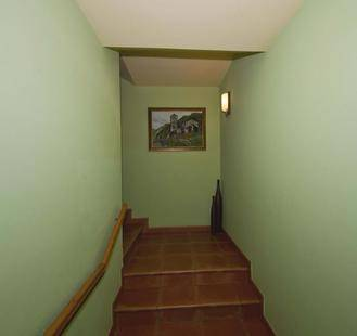 Els Meners Aparthotel