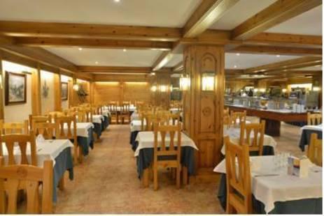 Del Clos Hotel