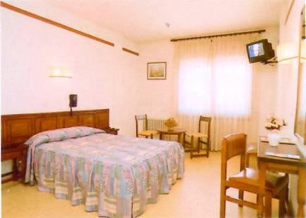 Eslalom Hotel