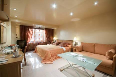 Casa Canut Hotel
