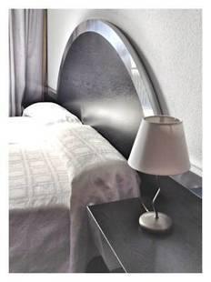 Oriol Hotel