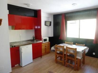 Appartements Solaris