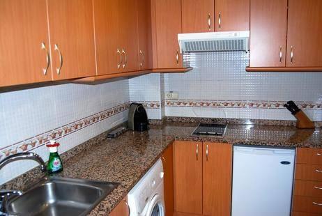 Apartaments Del Meligar