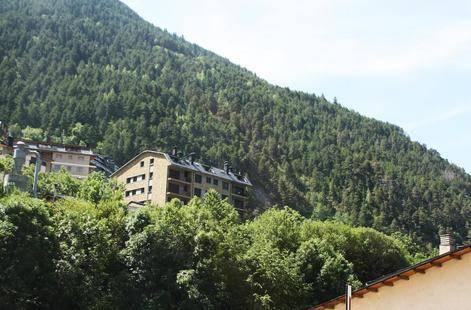 Hotel Arbre De Neu (Ex. Arbre De Gel Hotel)