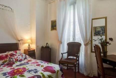 Pre Catalan Hotel