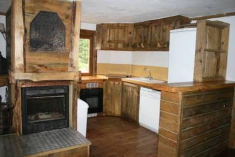 Alpina Lodge Residence MV (Ex.Residence Alpina Lodge)