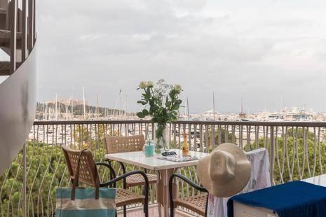 Residence Port Prestige