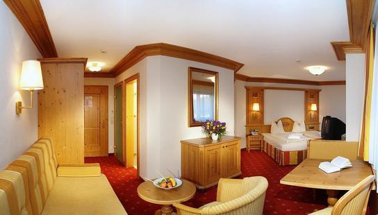 Elisabeth Hotel