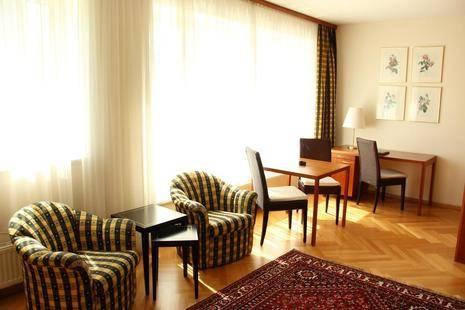 Gollner Hotel