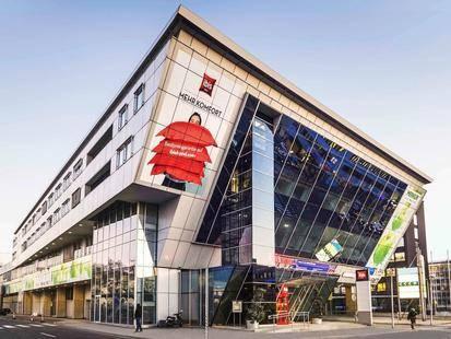 Ibis Graz Hotel