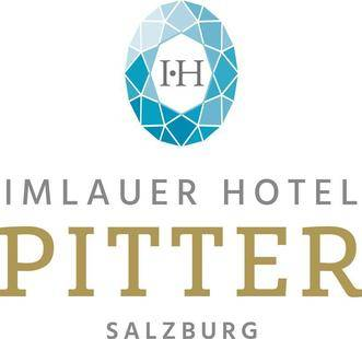 Crowne Plaza - The Pitter Hotel