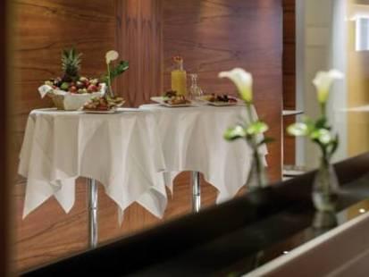Austria Trend Hotel Europa