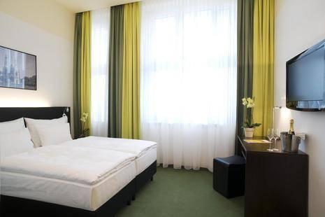 Rainers Hotel