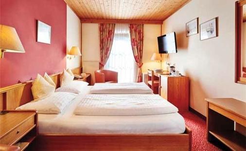 Fischerwirt Hotel