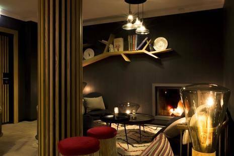 Le Yule Hotel & Spa