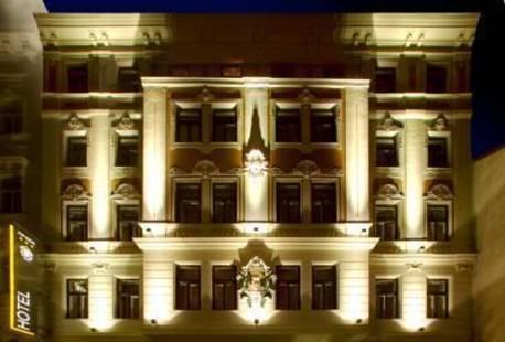 Zipser Hotel