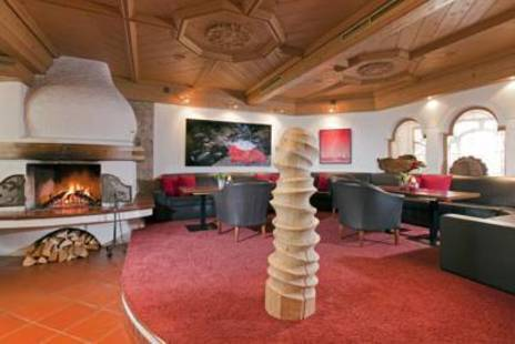 Naudererhof Hotel