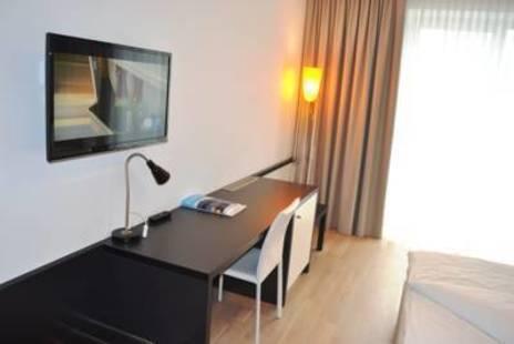 City Hotel Linz