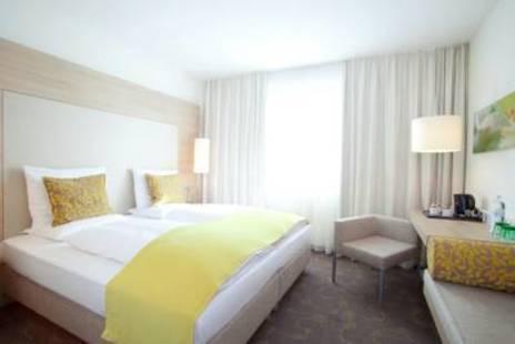 Ramada Hotel Salzburg City