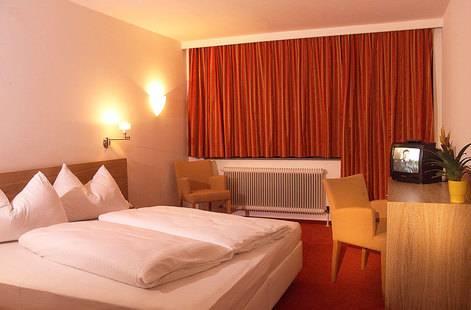 Schonblick Hotel