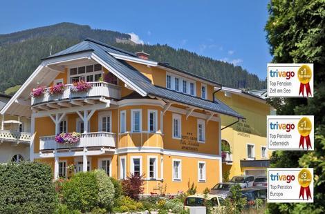 Villa Klothilde