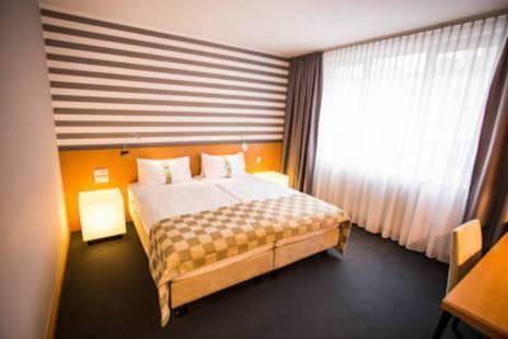 Holiday Inn Vienna City