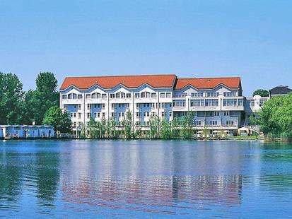Bock Brunn Hotel