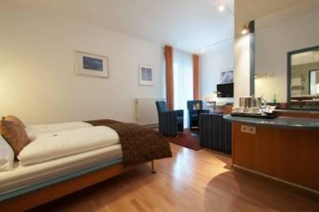 Nestroy Wien Hotel