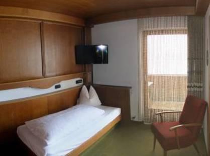 Garni Obermair Hotel