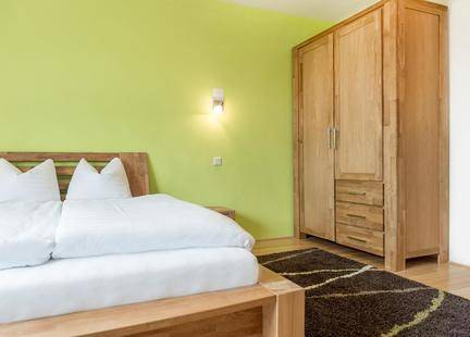 Hotel Gasthof Am Riedl
