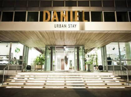 Daniel Hotel
