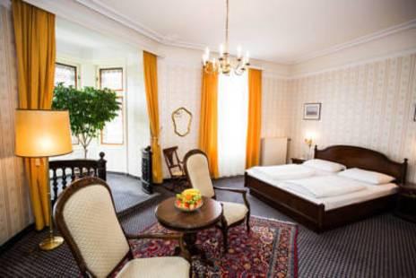 Atlanta Hotel