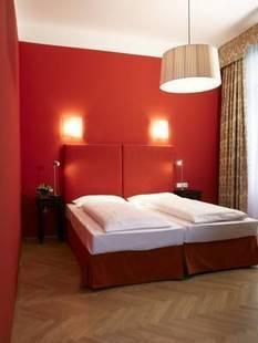 SHS Hotel Papageno